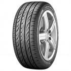 Anvelopa Vara 235 40r18 95y Pirelli P Nero Gt Xl
