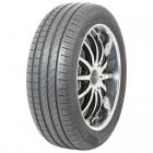 Anvelopa Vara Pirelli Cinturato P7 Run on flat 225 45r17 91w Vara