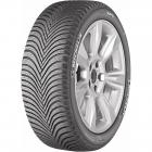 Anvelopa Iarna Michelin Alpin 5 185 65r15 88t Iarna