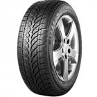 Anvelopa Iarna Bridgestone Lm32 185 65r15 88t Iarna