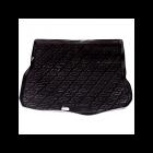 Covor Protectie Portbagaj A6 Avant   Combi  c5 4b   5 portiere