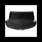 Covor Protectie Portbagaj Santa Fe Ii Facelift  cm