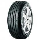 Anvelopa Vara Continental Eco Contact 5 195 45r16 84v Vara