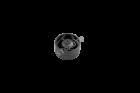 Tampon Fixare Capac Motor