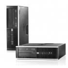 Hp Compaq 6300 Pro Sff Core I3 3220