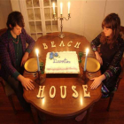 Beach House   Devotion  cd+2lp
