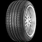 Anvelopa Vara 225 50r17 94w Continental Sport Contact 5 Moe runflat