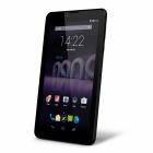 Tableta Ax4 Nano Plus 7 Inch Cortex A7 1.3 Ghz Dual Core 512mb Ram 8gb Flash Wifi Gps 3g Black