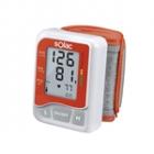 Tensiometru Pentru Incheietura  Solac Te7800