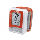 Promotii Tensiometru Pentru Incheietura  Solac Te7800 Ieftine