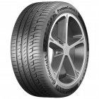Anvelopa Vara 215 45r17 91y Continental Premium Contact 6 Xl