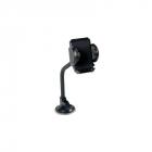 Suport Auto Universal Lampa Tecno arm Pentru Telefon gps