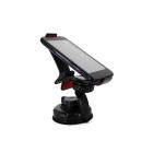 Suport Telefon gps Universal Clips Extra Mare 135mm
