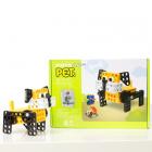 Kit Robotic Educational Robotis Play 600 Pets