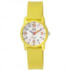 Ceas Pentru Copii Vr41j005