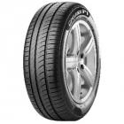 Anvelopa Vara 185 55r16 87h Pirelli Cinturato P1 Verde Xl