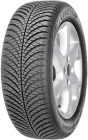 Anvelopa All Season 165 60r14 75h Goodyear Vector 4s G2