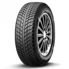 Anvelopa All Season 225 50r17 94v Nexen Nblue 4 Season