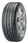 Anvelopa Vara 205 45r16 83w Pirelli P Nero Gt
