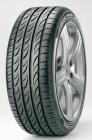 Anvelopa Vara 205 40r17 84w Pirelli P Nero Xl
