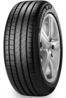Anvelopa Vara 215 45r17 91w Pirelli Cinturato P7 Ka Xl