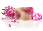 Săpun Floare De Nufăr