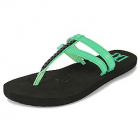 Dc Addison Sandals