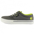 Etnies Kids Jameson 2 Eco