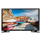 "Led Tv 40"" Samsung  Hg40ee460skxen"