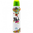 Deo Spray B.u. Hippy Soul