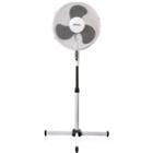 Ventilator Cu Picior Daewoo Ddv160