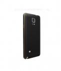 Husa Varnish Design Pentru Galaxy Note 4