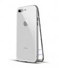 Husa 360 Magnetica Pentru Iphone 7+  Iphone 8+