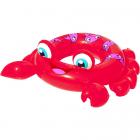 Colac Inot Crab