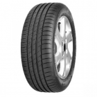 Promotii Anvelopa Vara Goodyear Goodyear Efficientgrip Performance 185 60r14 82h Vara Ieftine
