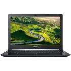 Ac A515 Amd A12 4gb 256ssd Linux