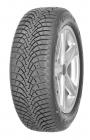 Promotii Anvelopa Iarna 165 70r14 81t Goodyear Ultra Grip 9 Ms Ieftine