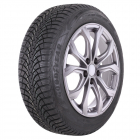 Anvelopa Iarna 185 60r15 84t Goodyear Ultra Grip 9 Ms