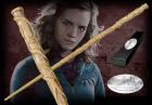 Bagheta Harry Potter   Hermione Granger