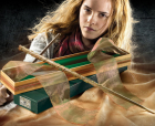 Bagheta Magica Harry Potter   Hermione Granger