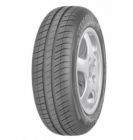 Promotii Anvelopa Vara Goodyear Goodyear Efficient Grip Compact 175 65r14 82t Vara Ieftine