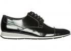 Prada Shoes Derby