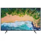 Televizor Led Smart Samsung  108 Cm  43nu7192  4k Ultra Hd