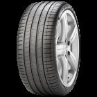 Anvelopa Vara 235 40r18 95y Pirelli P Zero