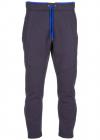 Versace Jeans Jumpsuit Trousers