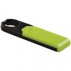 Memorie USB Memorie USB Verbatim Micro+ 8GB, verde