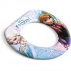 Reductor WC captusit Frozen
