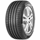 Anvelopa Vara 205 55r16 91v Continental Premium Contact 5