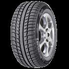Anvelopa Iarna 155 65r14 75t Michelin Alpin A3