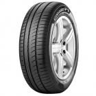 Anvelopa Vara 185 60r14 82h Pirelli P1 Cinturato Verde